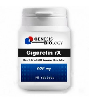 Gigarelin rX-600-mg-90-tablet-Genesis-Biology